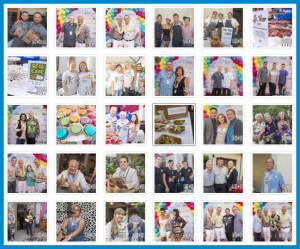 HM_Collage2