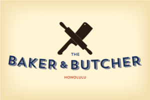 BAKER AND BUTCHER