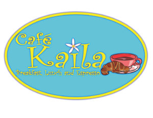 CafeKaila