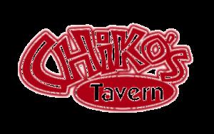 Chikos