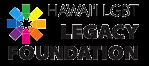 HI_LGBT_Logo