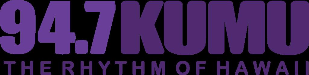 KUMU_FINAL copy