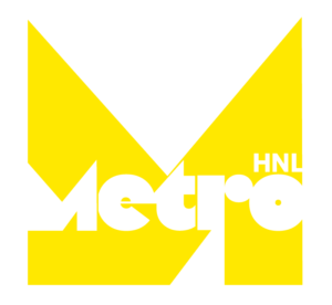 Metro-HNL-yellow-square
