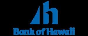 Bank of Hawaii Presenting Sponsor of HRFF30 the Honolulu Rainbow Film Festival