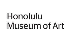 Honolulu Museum of Art Platinum Sponsor of HRFF30 the Honolulu Rainbow Film Festival