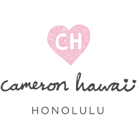 Cameron Hawaii