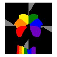 Gay Island Guide