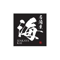 Izakaya Kai