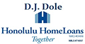 D.J. Dole Honolulu Home Loans