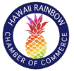 Hawaii Rainbow Chamber of Commerce