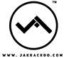 Jake Acedo