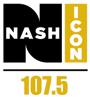 NashIcon 107.5