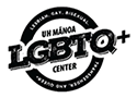 UH Manoa LGBTQ Student Services